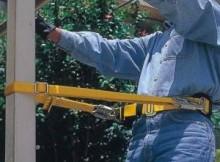 Como usar una bandola para liniero