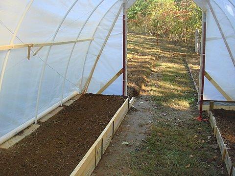 Como-hacer-un-invernadero-casero-paso-a-paso