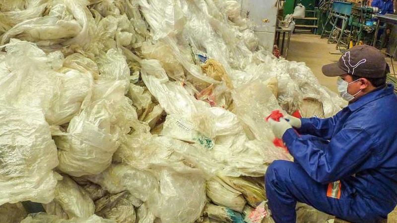 bolsas-de-plastico-recicladas