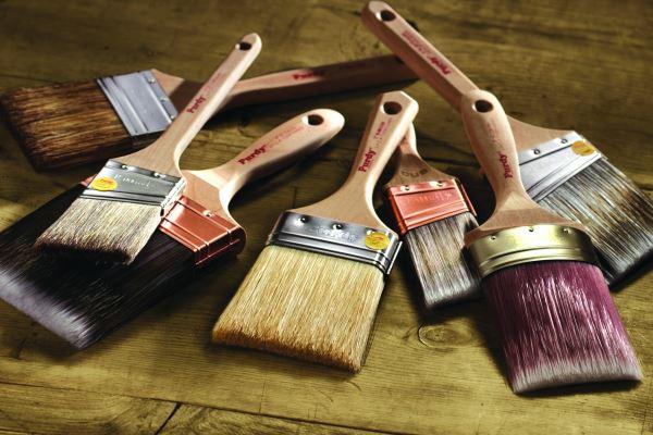 Cómo-elegir-brochas-para-pintar-600x400 (1)