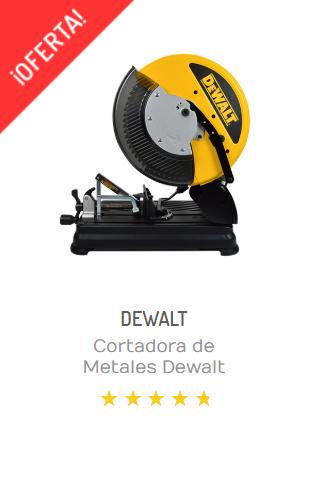 https://www.ferrepat.com/sku/detector-de-metales-bosch-dtect-150-professional/2665