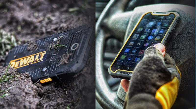 dewalt-md501-smartphone