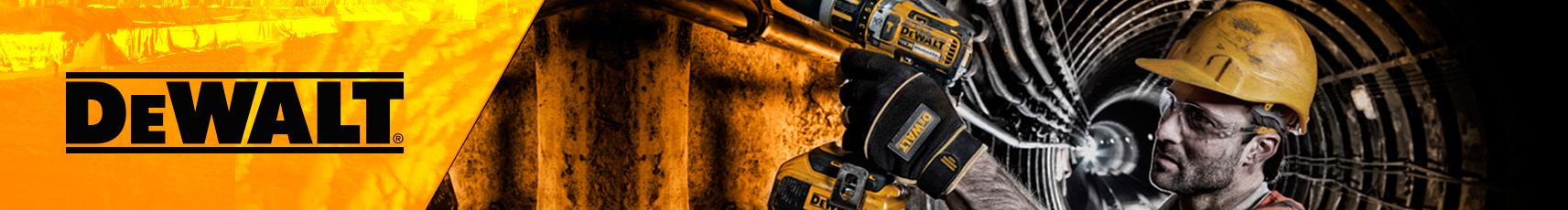 herramientas dewalt mexico(1)