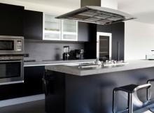 Artículos para el hogar para crear un espacio increíble
