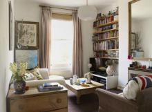 Cómo Hacer una Casa Acogedora y Confortable