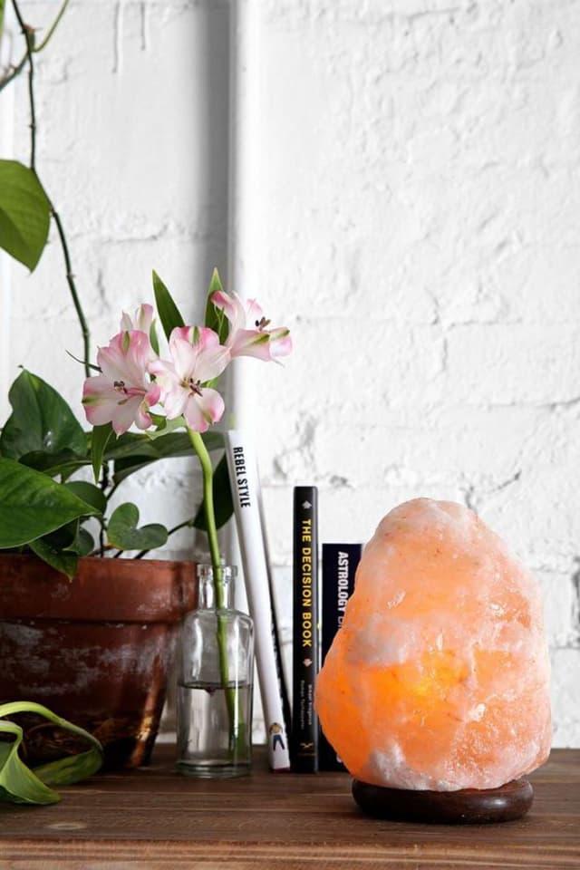 Consejos de iluminación para invierno-iluminación original