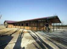 Sistemas de Construcción Modernos Ofrecen Mayores Garantías ante los Huracanes