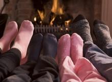 Consejos prácticos para el hogar en temporada invernal