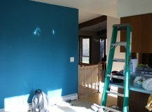 Ideas Rápidas Para Remodelar Tu Casa En Un Fin De Semana