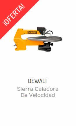 sierra caladroa dewalt