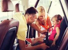 12 consejos de seguridad para tu próximo viaje por carretera