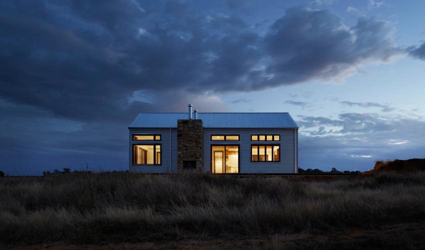 Consejos para Calentar la Casa en Invierno y Ahorrar dinero y Energía